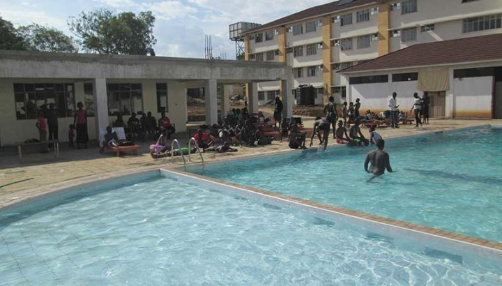 Tourist-Hotel-Bungoma-pool