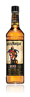 captainmorganrumbottle