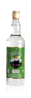 jebelbottle