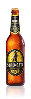 serengetilagerbottle