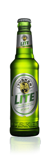 tuskerlitebottle