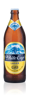 whitecaplagerbottle
