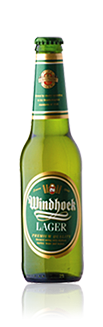 windhoeklagerbottle